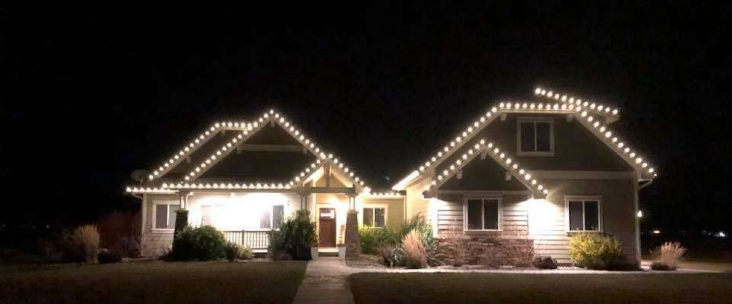 Let us help get your home ready for the holidays!